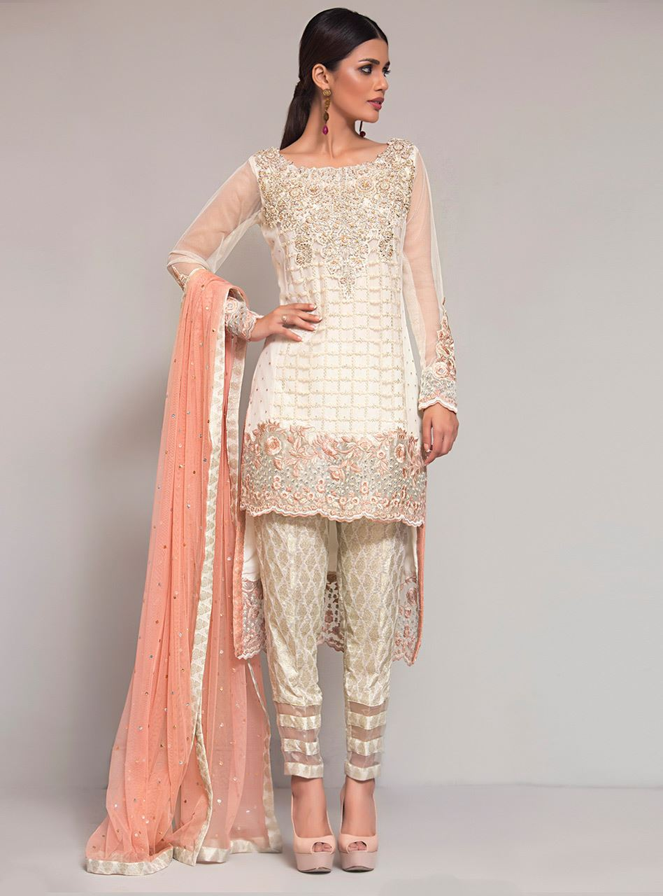 Zainab-Chottani-Luxury-Eid-Collection-19