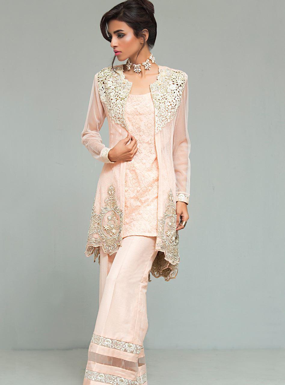 Zainab-Chottani-Luxury-Eid-Collection-20
