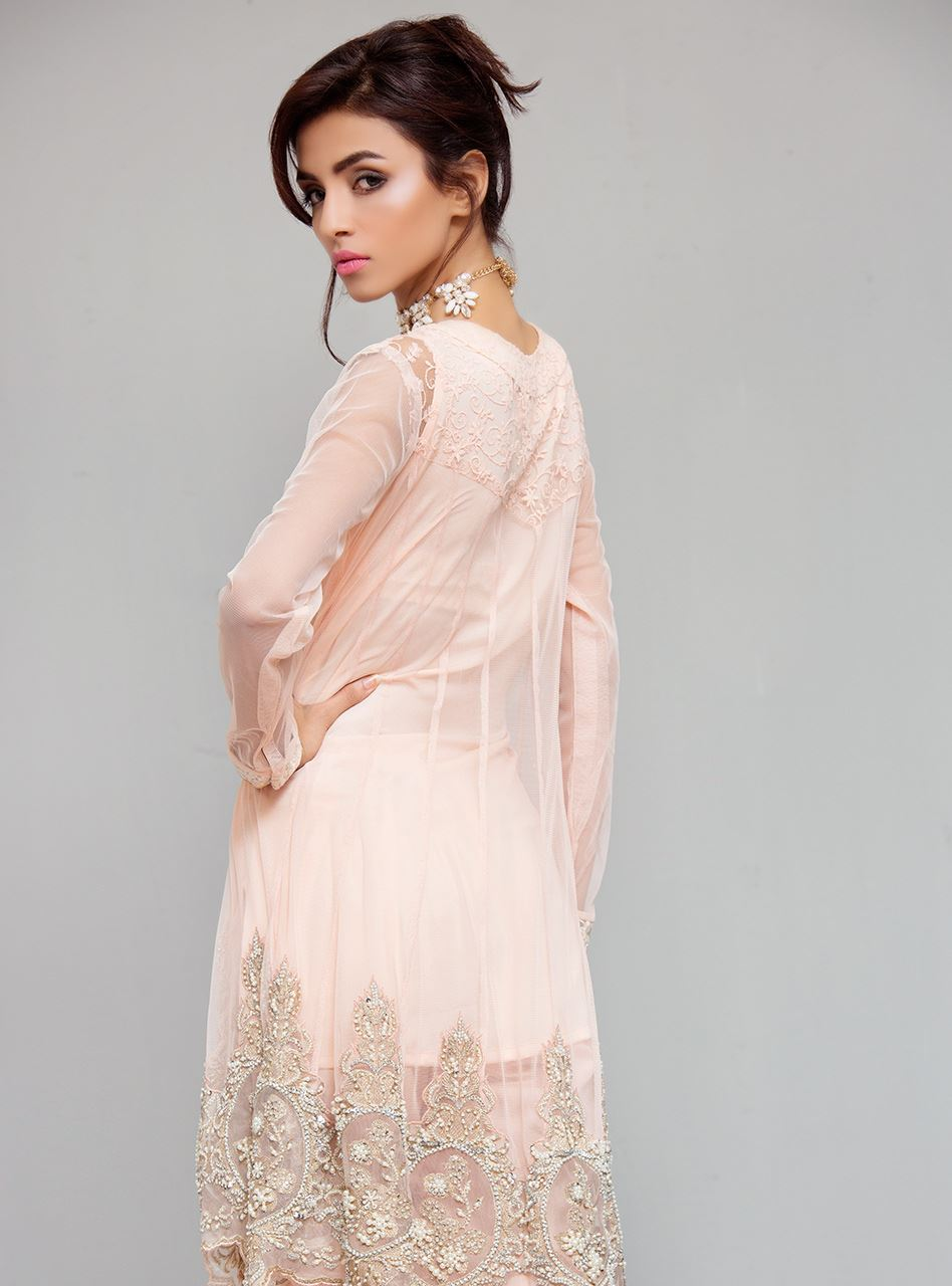 Zainab-Chottani-Luxury-Eid-Collection-21