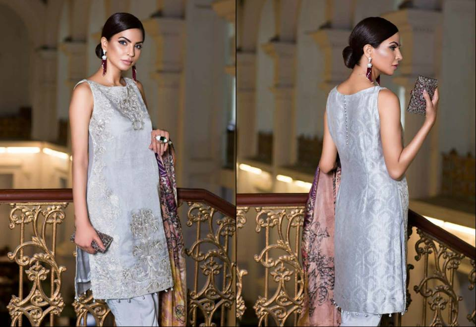 ZarQash Luxury Eid Collection-9