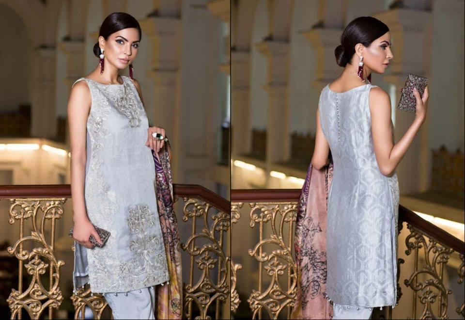 ZarQash Luxury Eid Collection-9