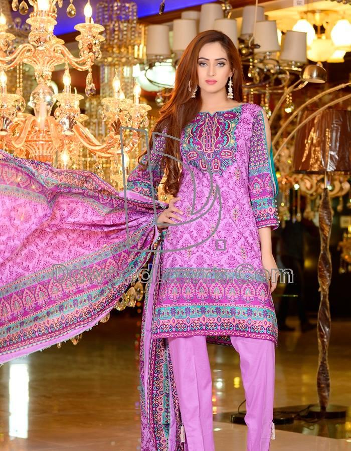 dawood-collection-pakistani-designer-dress-15
