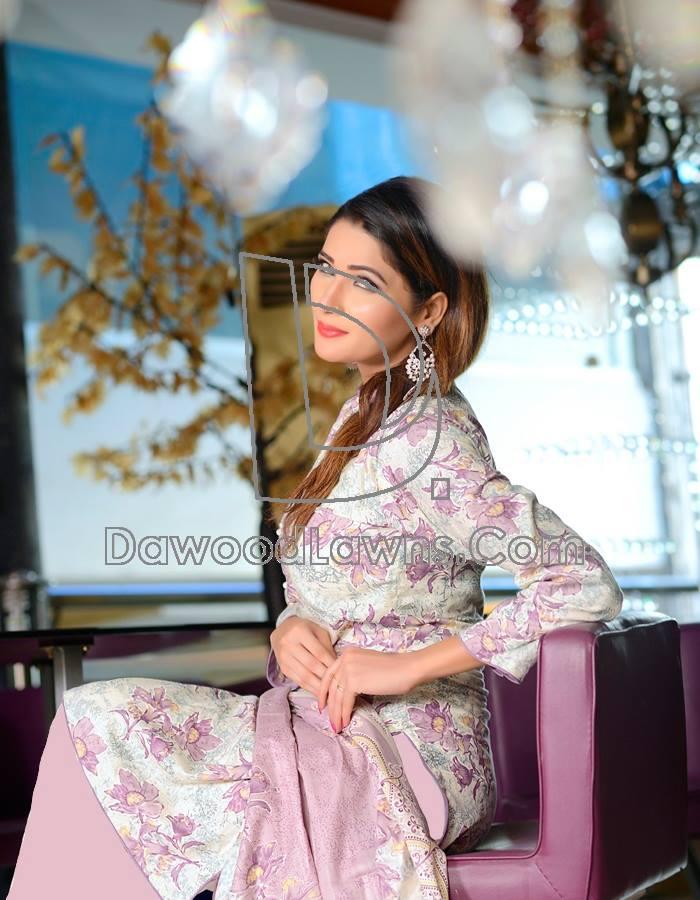 dawood-collection-pakistani-designer-dress-16