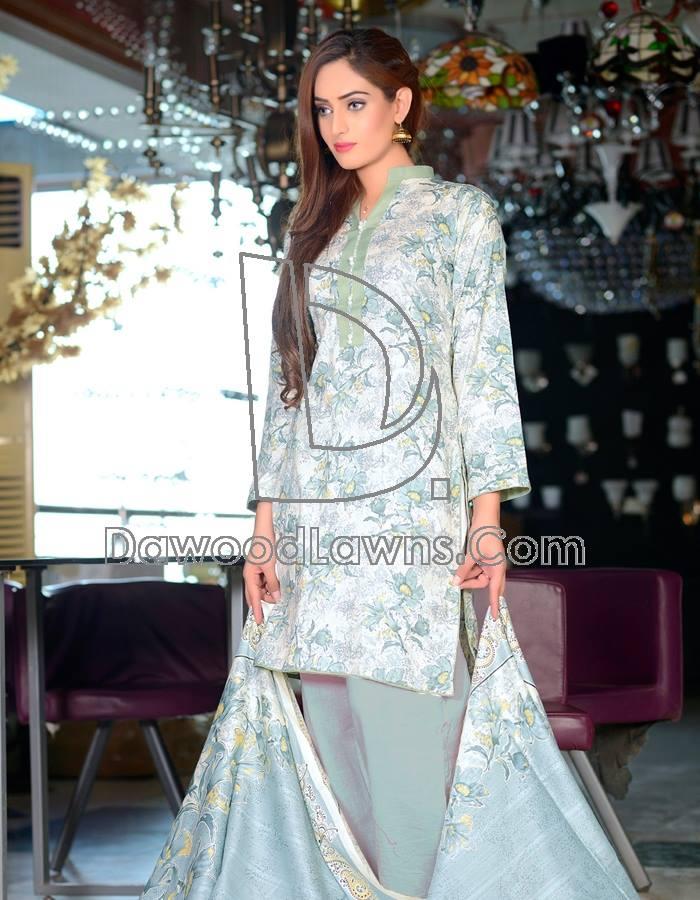 dawood-collection-pakistani-designer-dress-17