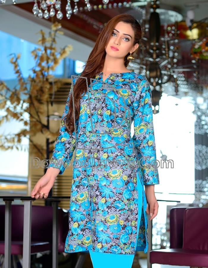 dawood-collection-pakistani-designer-dress-18