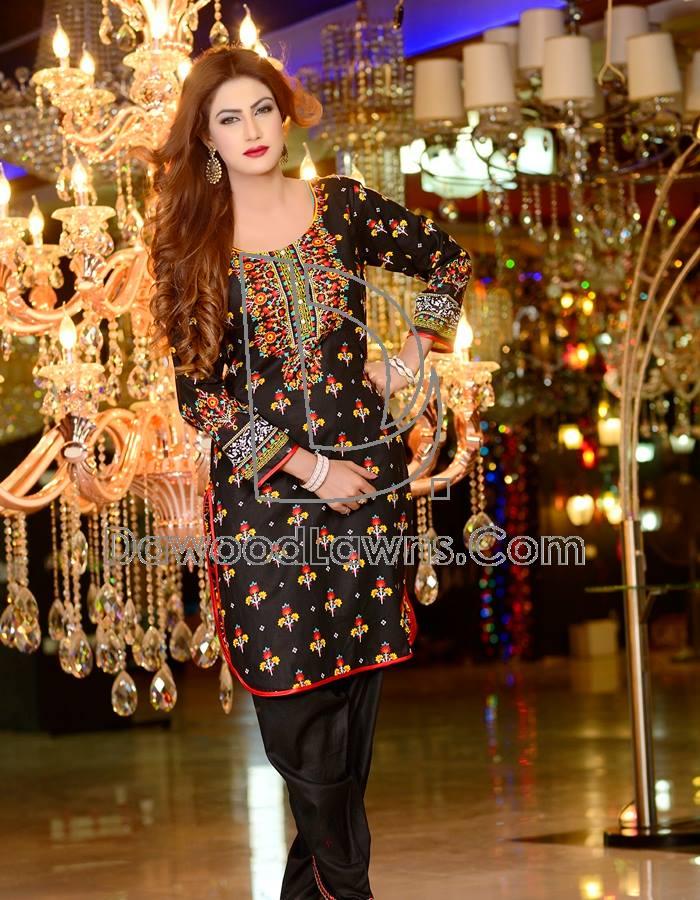 dawood-collection-pakistani-designer-dress-20