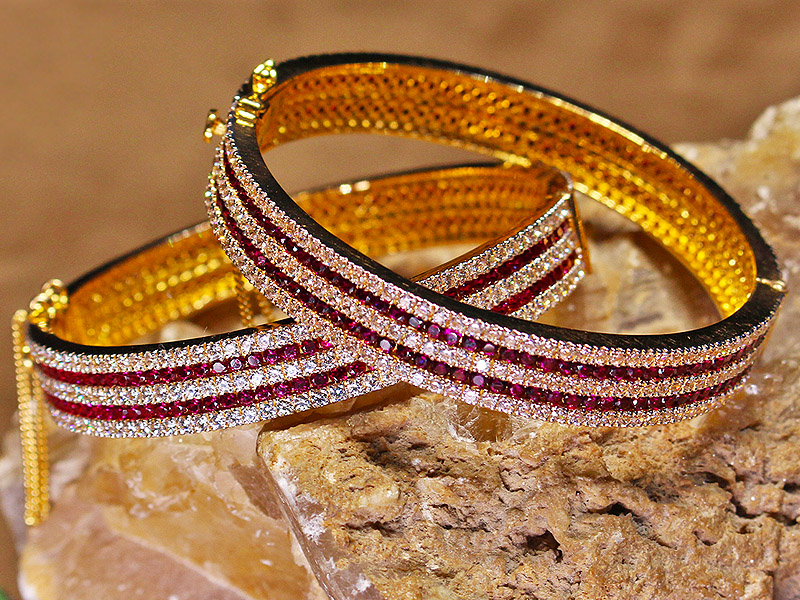 gold-bangles-design-11
