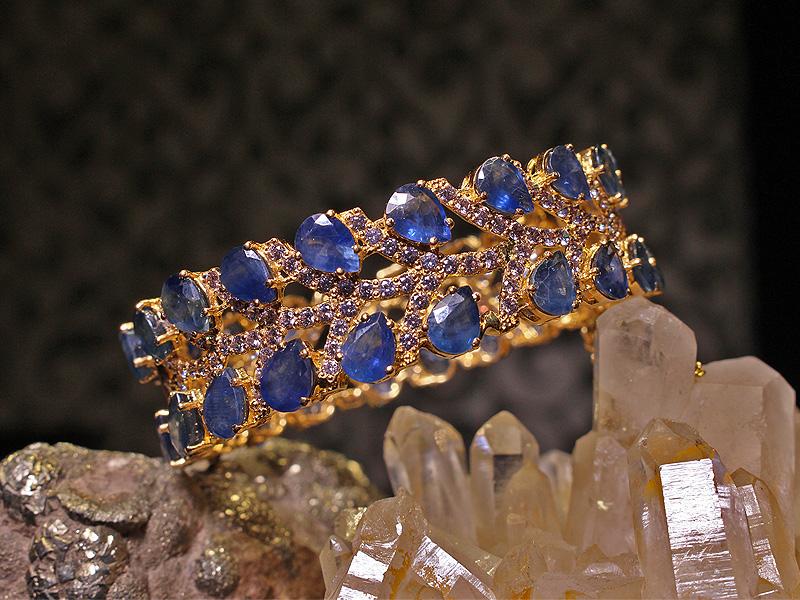 gold-bangles-design-12