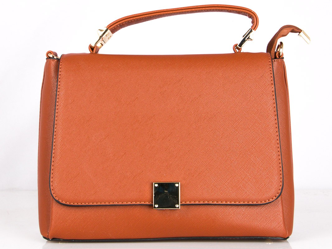 insignia-handbags-latest-design-11