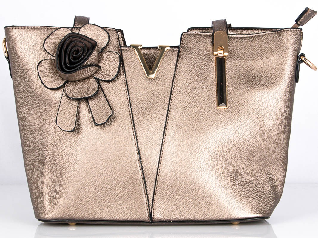 insignia-handbags-latest-design-13