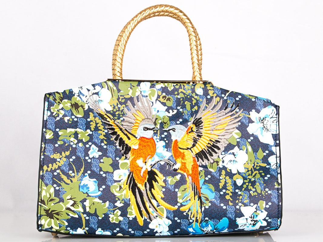 insignia-handbags-latest-design-15