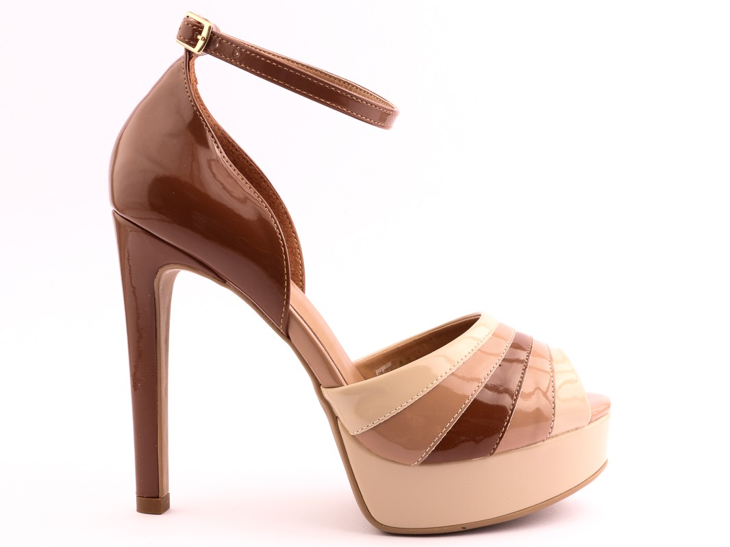 insignia-women-shoes-eid-collection-13