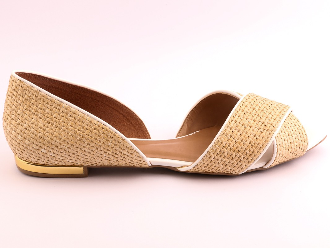 insignia-women-shoes-eid-collection-16