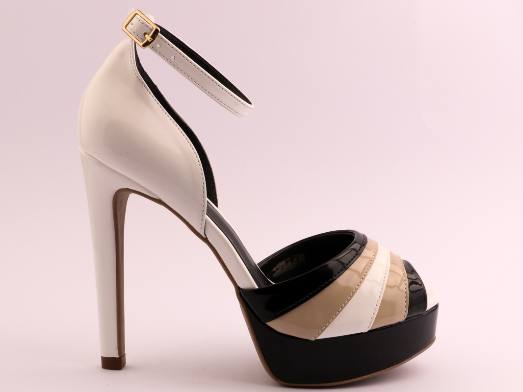 insignia-women-shoes-eid-collection-18