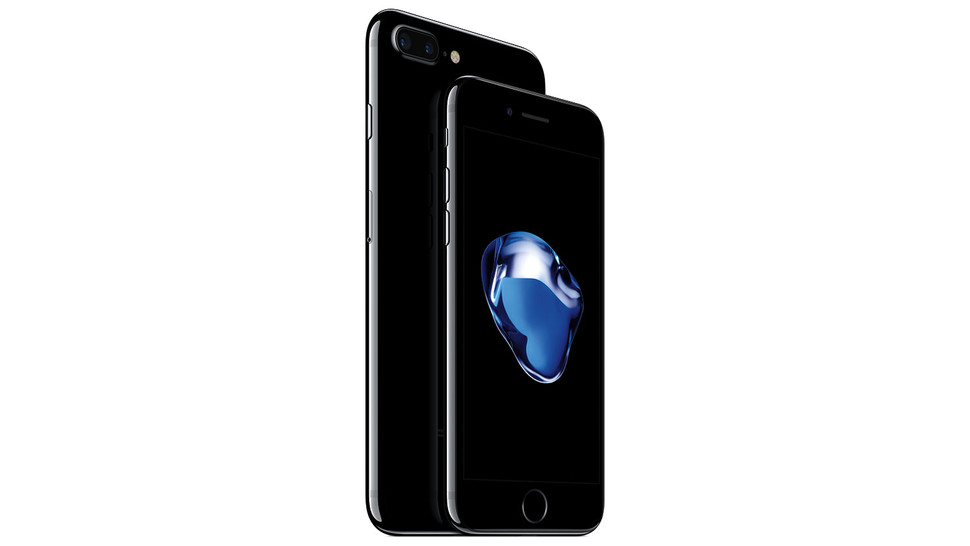 iphone7_7plus_design_1