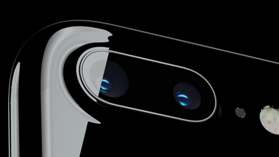 iphone7_7plus_design_7