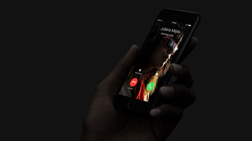 iphone7_7plus_design_8