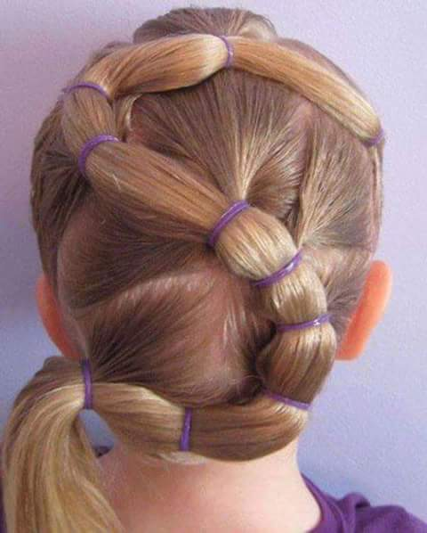 latest-hairstyle-for-baby-girls-13