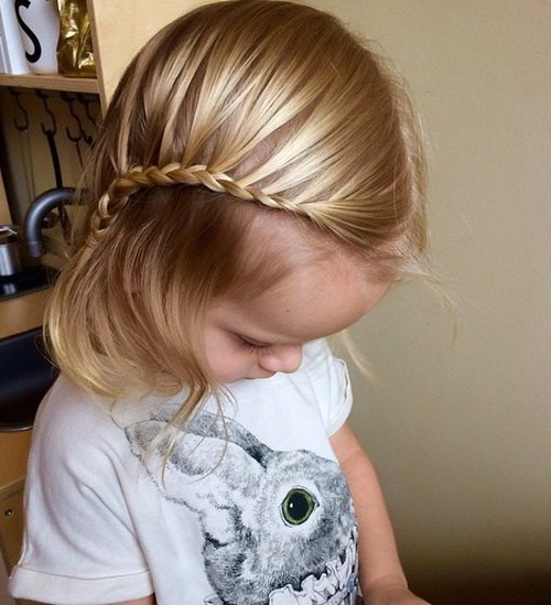 latest-hairstyle-for-baby-girls-14