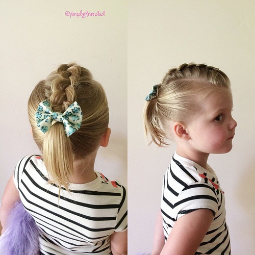 latest-hairstyle-for-baby-girls-15