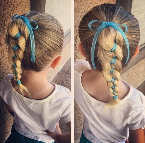 latest-hairstyle-for-baby-girls-16