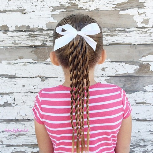 latest-hairstyle-for-baby-girls-17