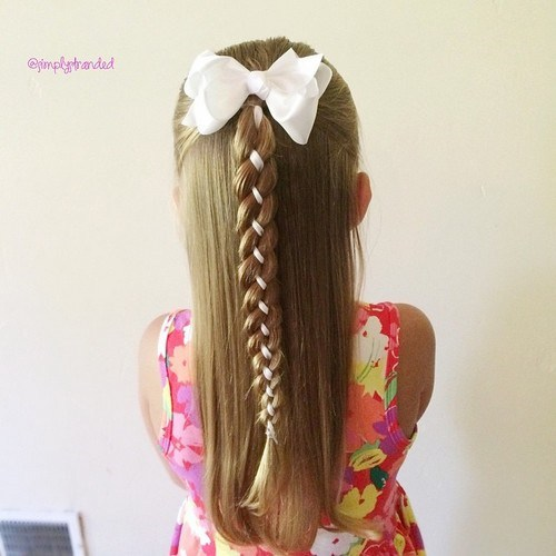 latest-hairstyle-for-baby-girls-18