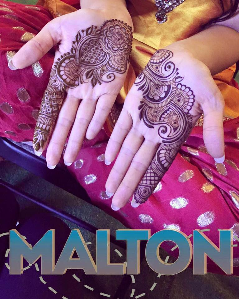 latest-mehndi-designs-13