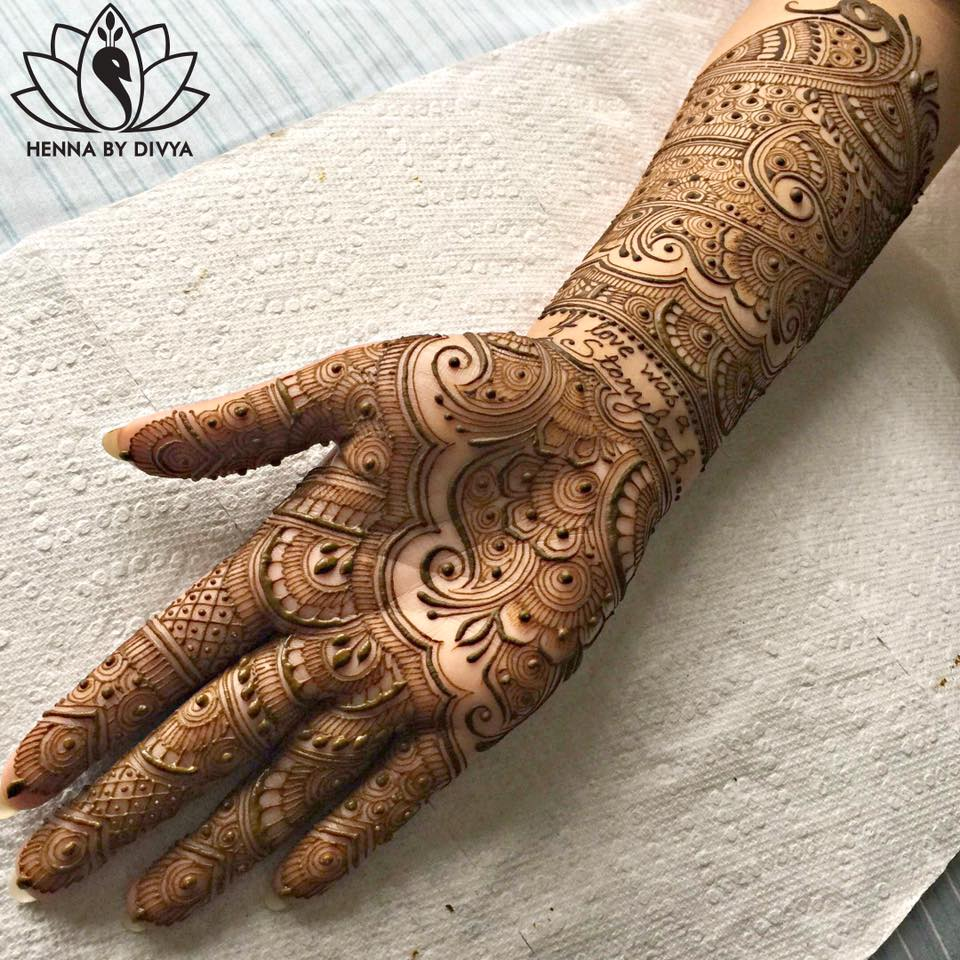 latest-mehndi-designs-14