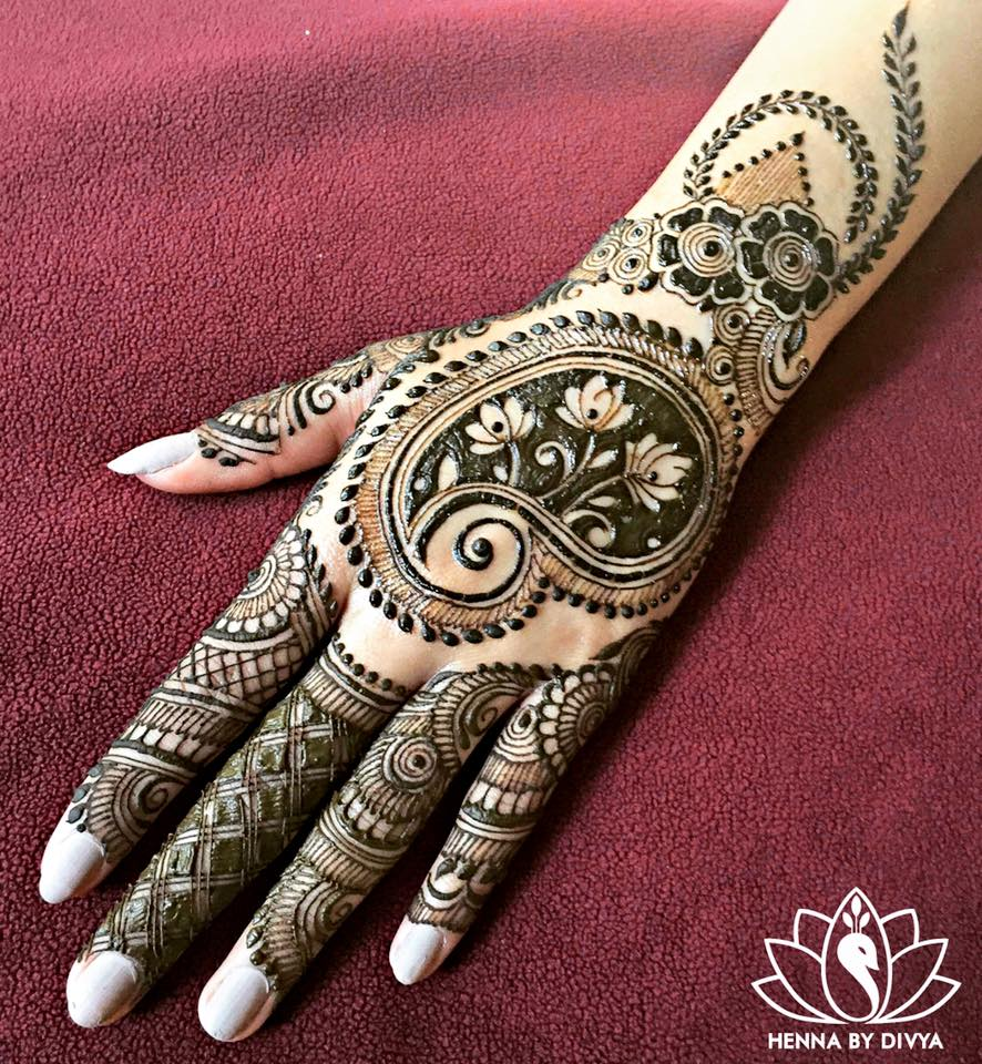 latest-mehndi-designs-15