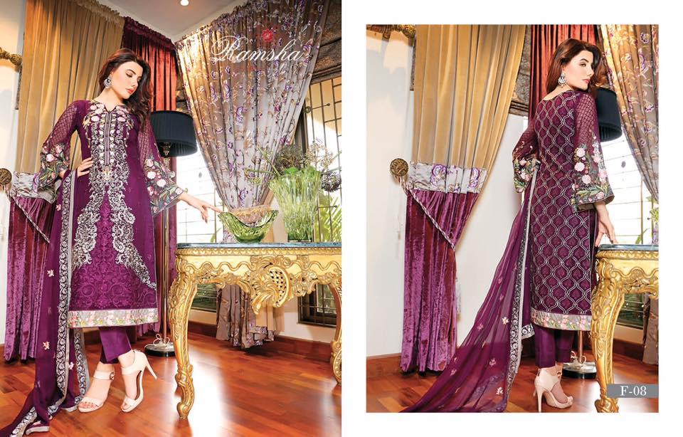 party-wear-dress-ramsha-fashion-11