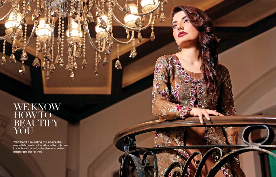 party-wear-dress-ramsha-fashion-13