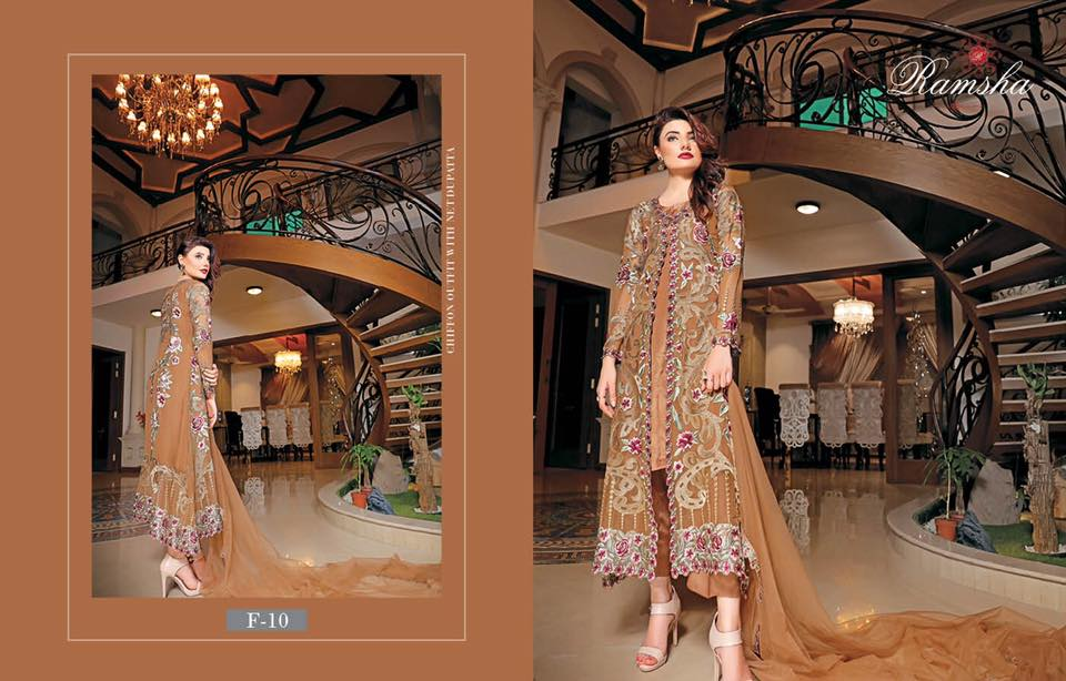 party-wear-dress-ramsha-fashion-14