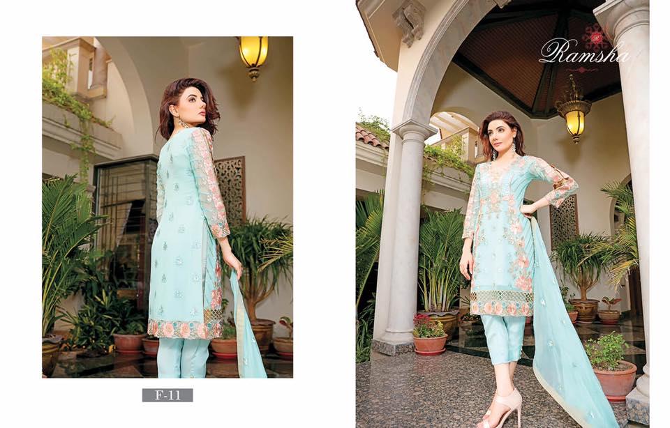 party-wear-dress-ramsha-fashion-16