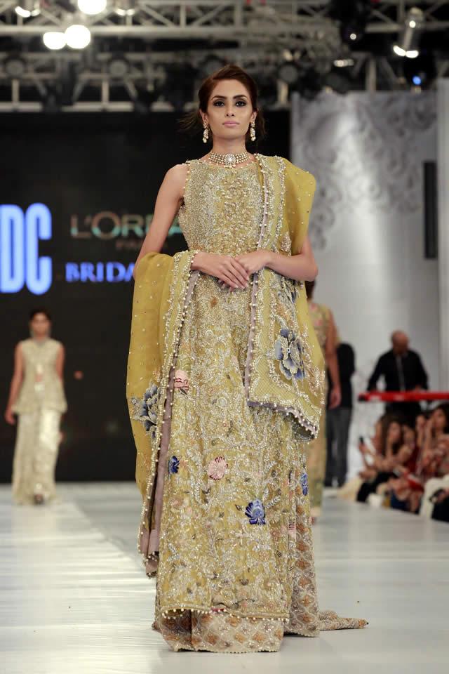 saira_shakira_bridal_dresses_pkvogue-com-10