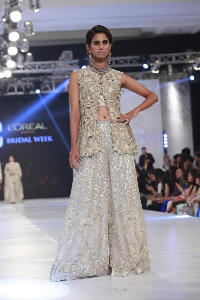 saira_shakira_bridal_dresses_pkvogue-com-11