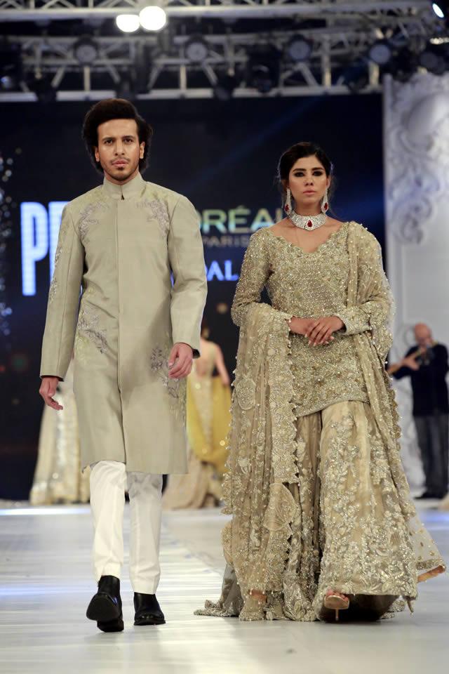 saira_shakira_bridal_dresses_pkvogue-com-12