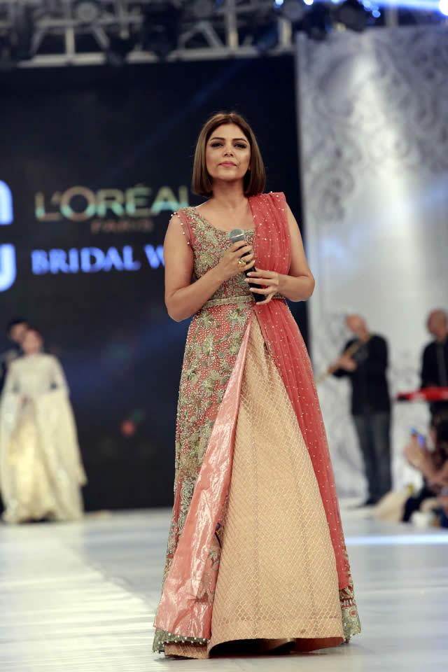 saira_shakira_bridal_dresses_pkvogue-com-13