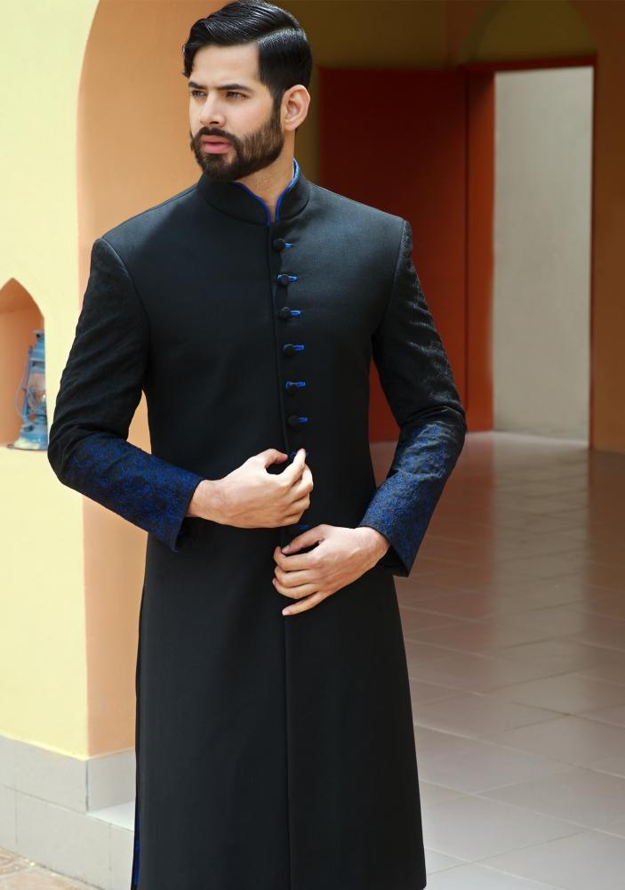 sherwani-designs-12