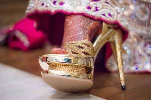 wedding-shoes-design-pkvogue-com-10