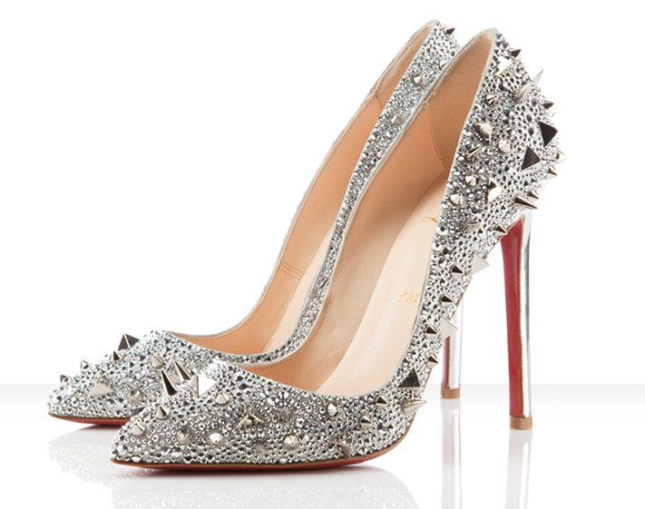 wedding-shoes-design-pkvogue-com-8