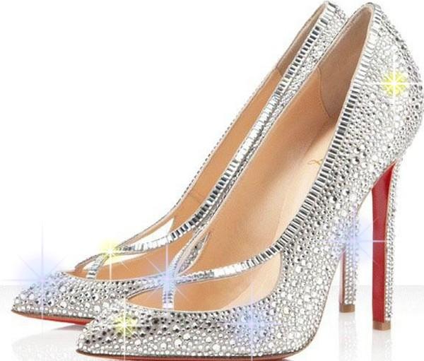 wedding-shoes-design-pkvogue-com-9