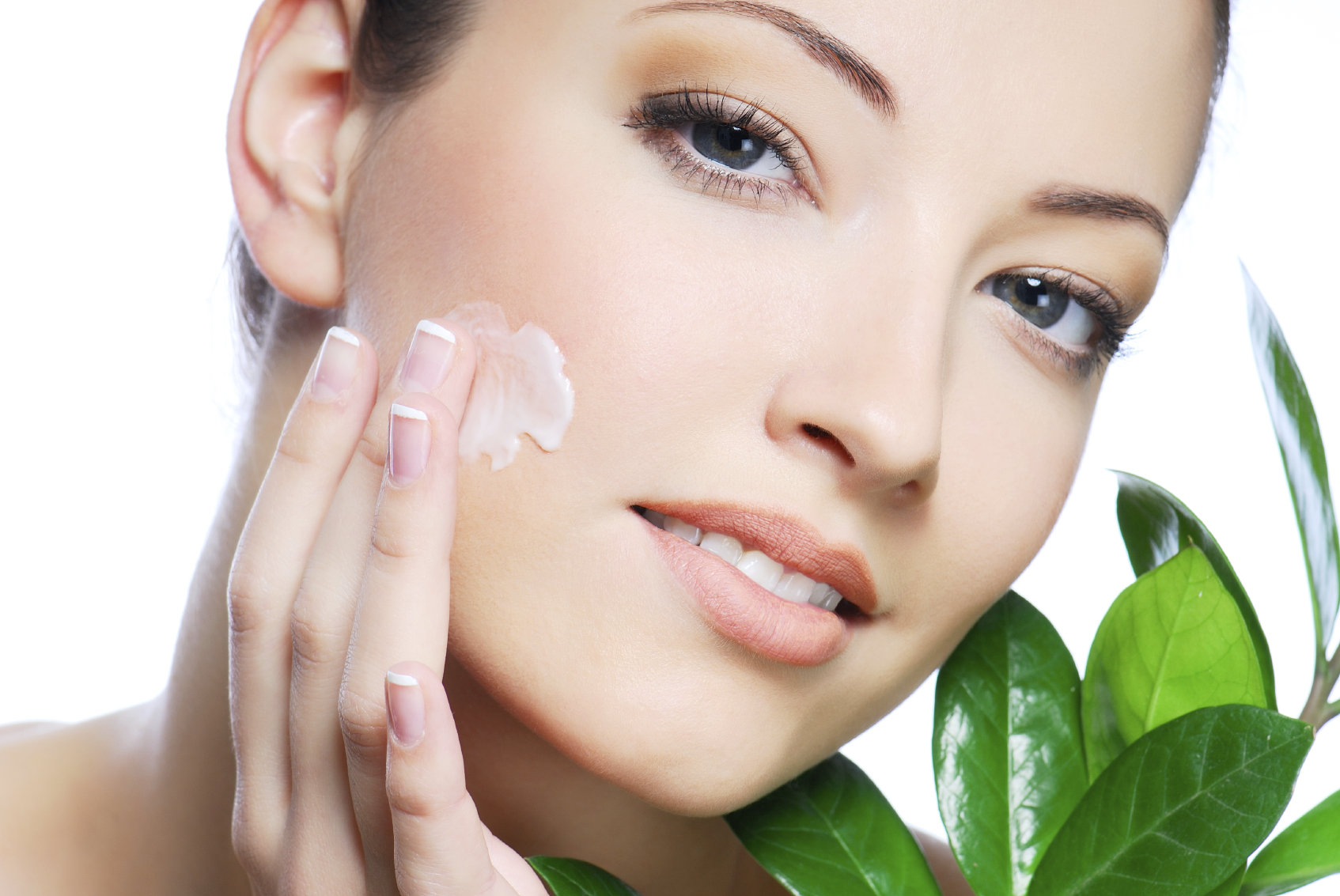 Image result for Skin Glow