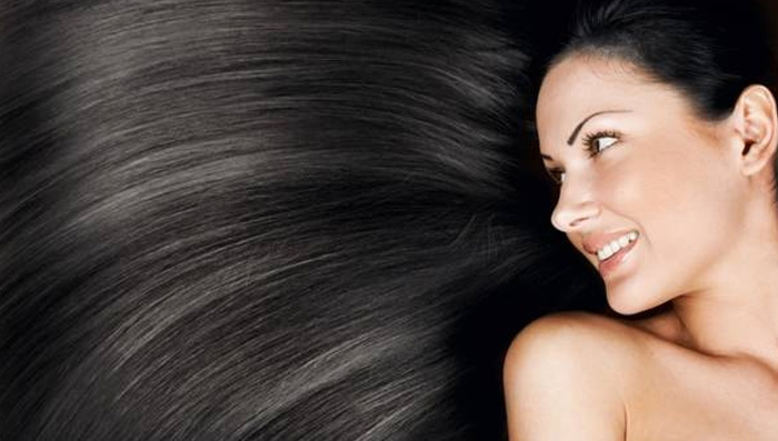 8-effective-ways-to-make-your-hair-smooth