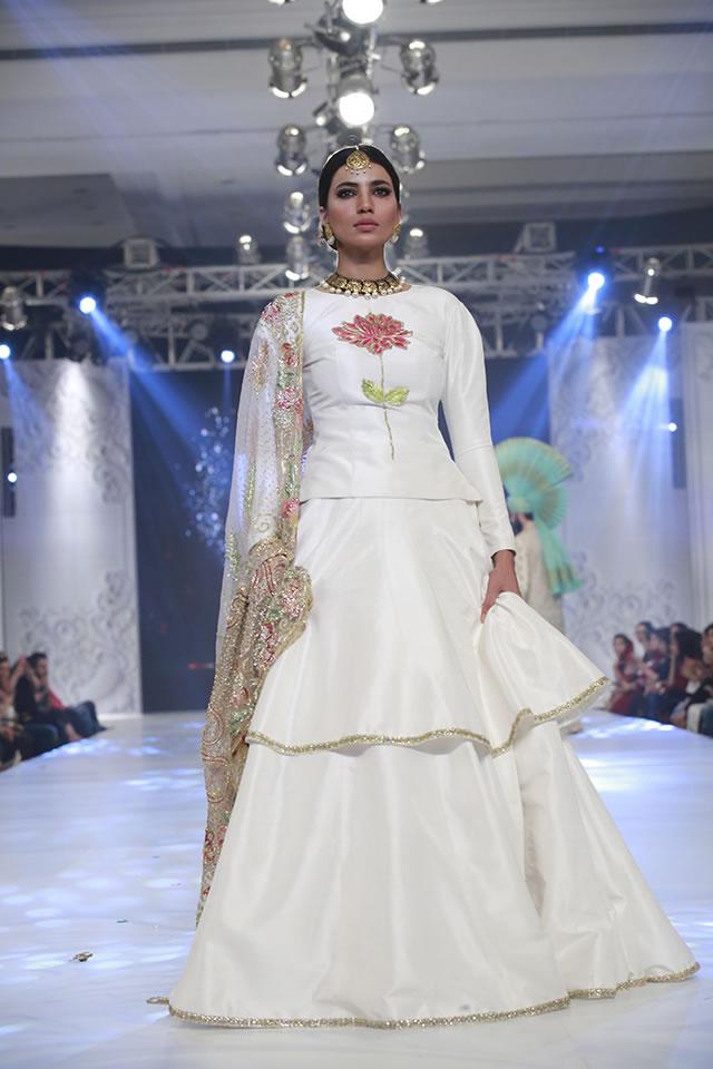 ali-xeeshan-bridal-collection-at-loreal-bridal-week-2017-15