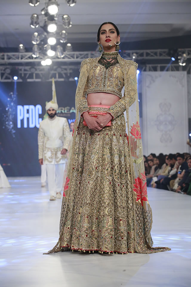 ali-xeeshan-bridal-collection-at-loreal-bridal-week-2017-16