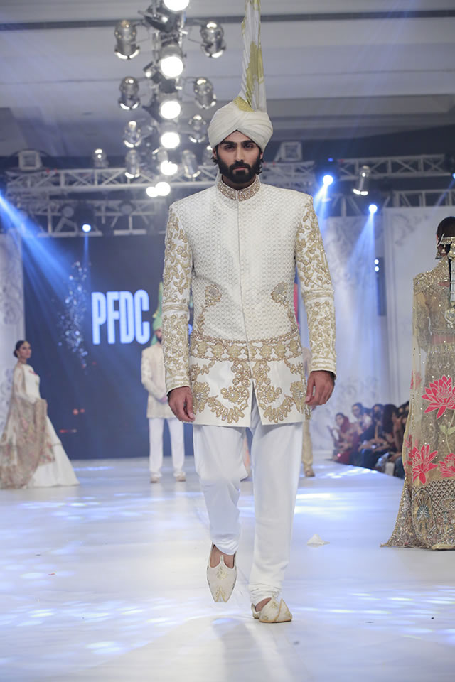 ali-xeeshan-bridal-collection-at-loreal-bridal-week-2017-17