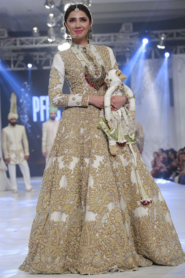 ali-xeeshan-bridal-collection-at-loreal-bridal-week-2017-18