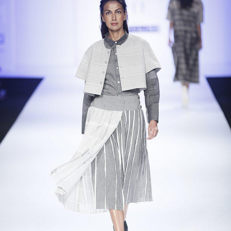 abhi-singh-at-amazon-india-fashion-week-2017-7
