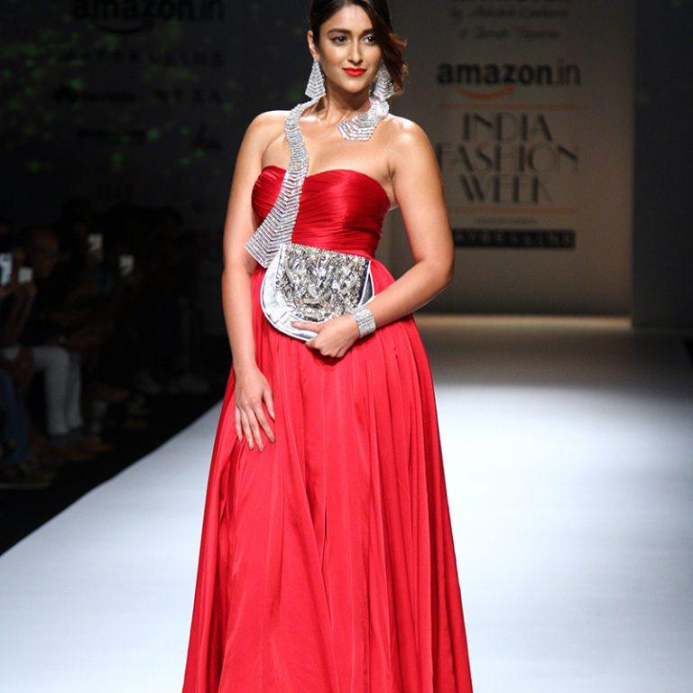 abhishek-kankaria-shrruti-tapuria-at-amazon-india-fashion-week-spring-2017-10